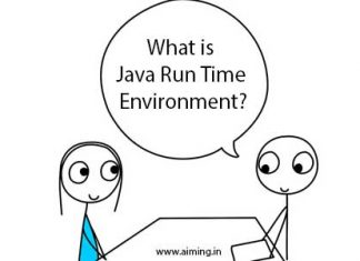 Java interview questions and answers for experienced