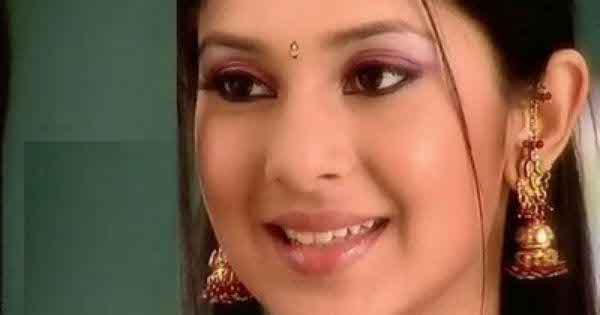 Jennifer Winget Biography - Age, Serials, DOB, Height ...