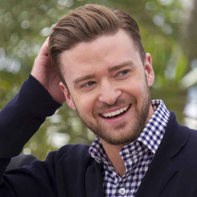 Justin Timberlake Biography - Age, DOB, Family, Photos ...