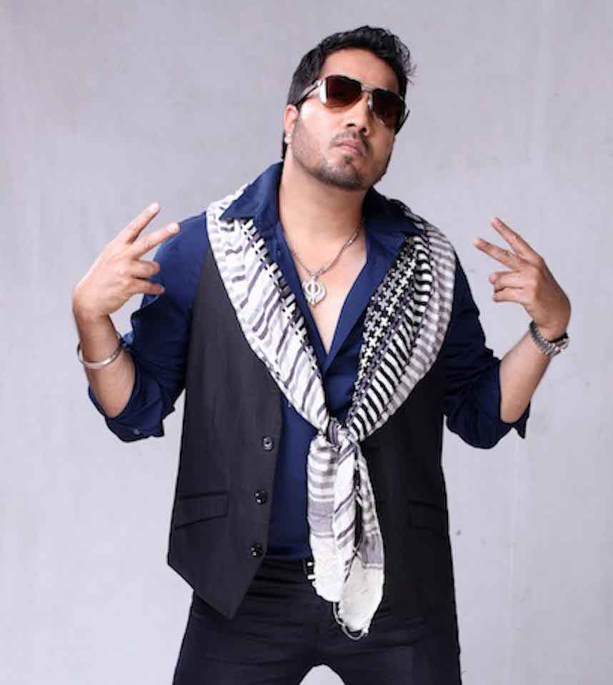 Mika Singh Biography Age Dob Height Weight Family