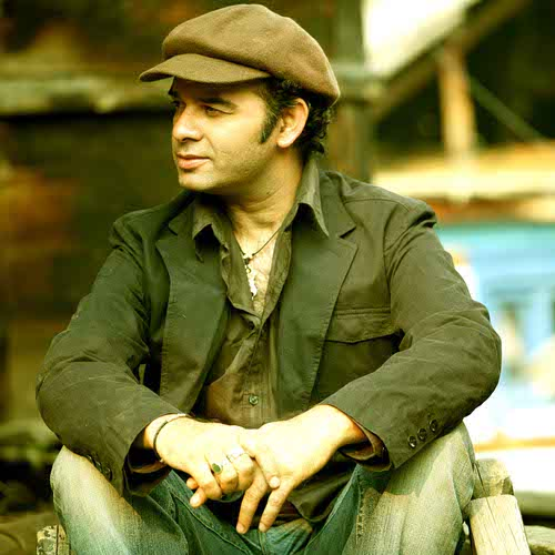 Mohit Chauhan Biography Dob Songs Height Weight