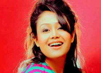 Neha Kakkar Biography