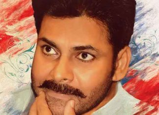 Pawan Kalyan Biography