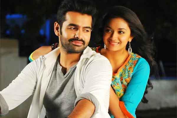 Pokkiri Raja (2016) Movierulz DVDScr Tamil Full Movie