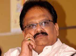 S P Balasubrahmanyam Biography