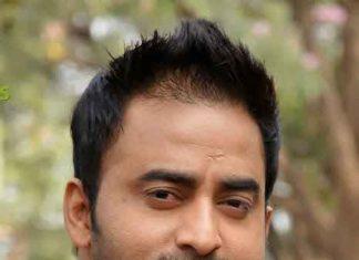 Selva Raj Varma Biography