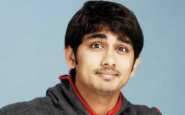 Siddharth Biography – Age, DOB, Height, Weight, Sign, Family, Career, Wife  Meghna Images, etc