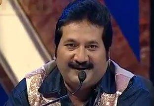Singer Mano Biography