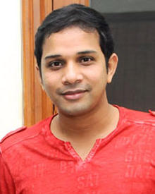 Singer karthik Biography