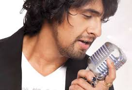 Sonu Nigam Biography