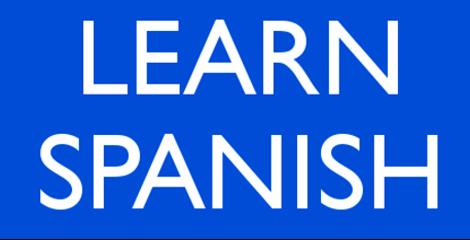 Spanish Language Course