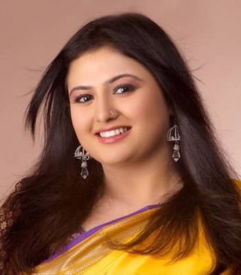 ushma rathod biography for kids