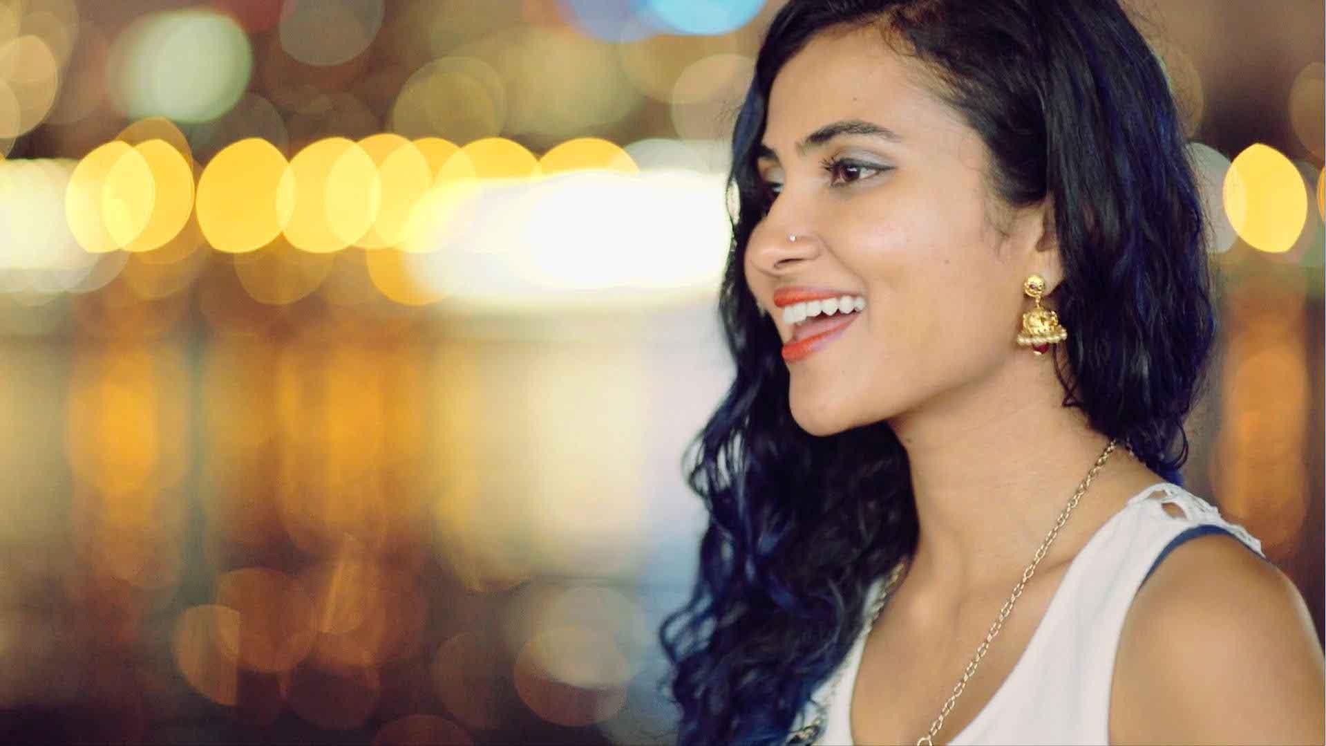 Vidya Vox Hot >> Pooja Hegde Biography - Age, DOB, Height, Weight, Awards, Movies, etc