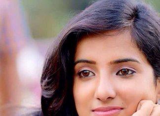 actress leema babu image