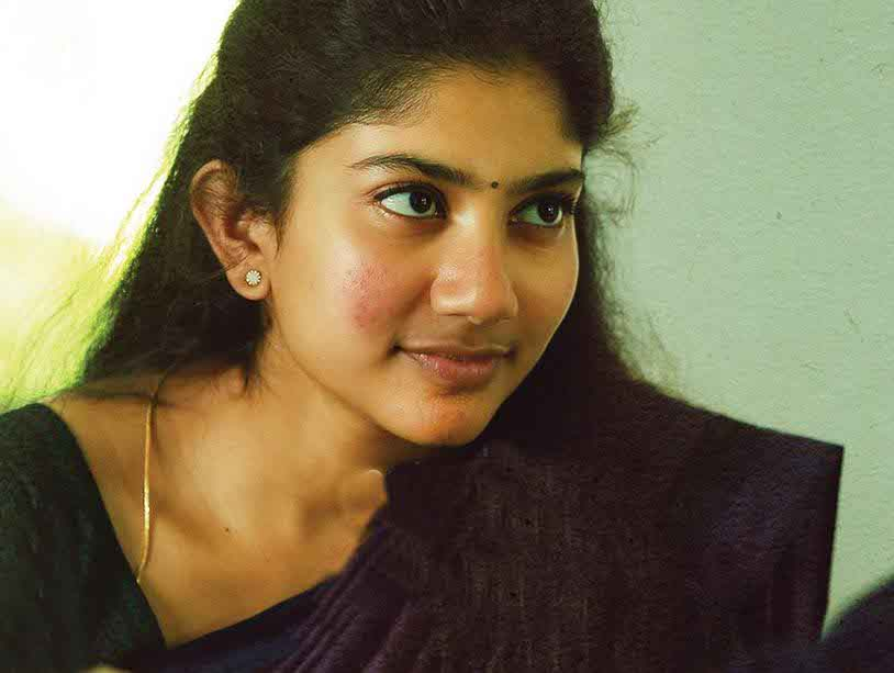 sai pallavi biography age dob height awards malar