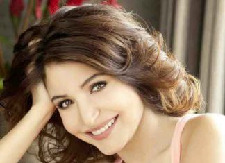 Anushka Sharma Net Worth in Rupees