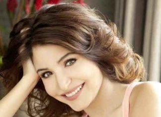 Anushka Sharma Net Worth in Rupees