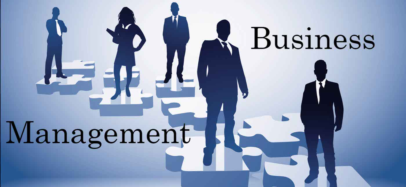 List Of Business Management Courses Online With Certificate