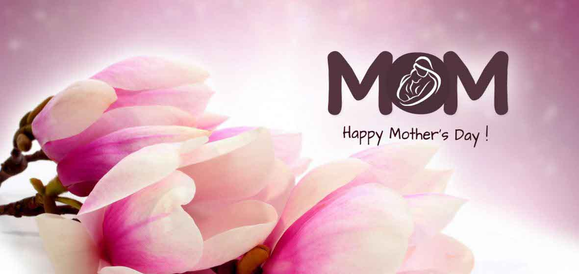 Happy Mothers Day HD Wallpapers Free Download