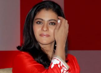 Kajol Devgan Biography