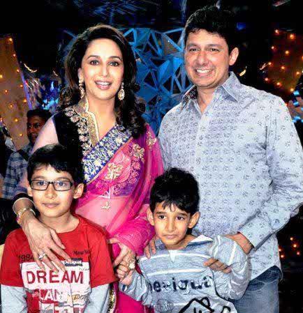 Neha Happy Birthday Name Images Madhuri Dixit Biograph...