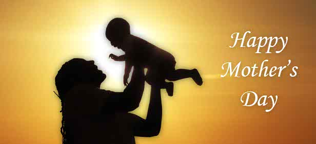 Mothers Day SMS Greetings