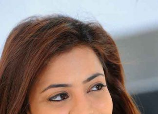 Nisha Agarwal Biography