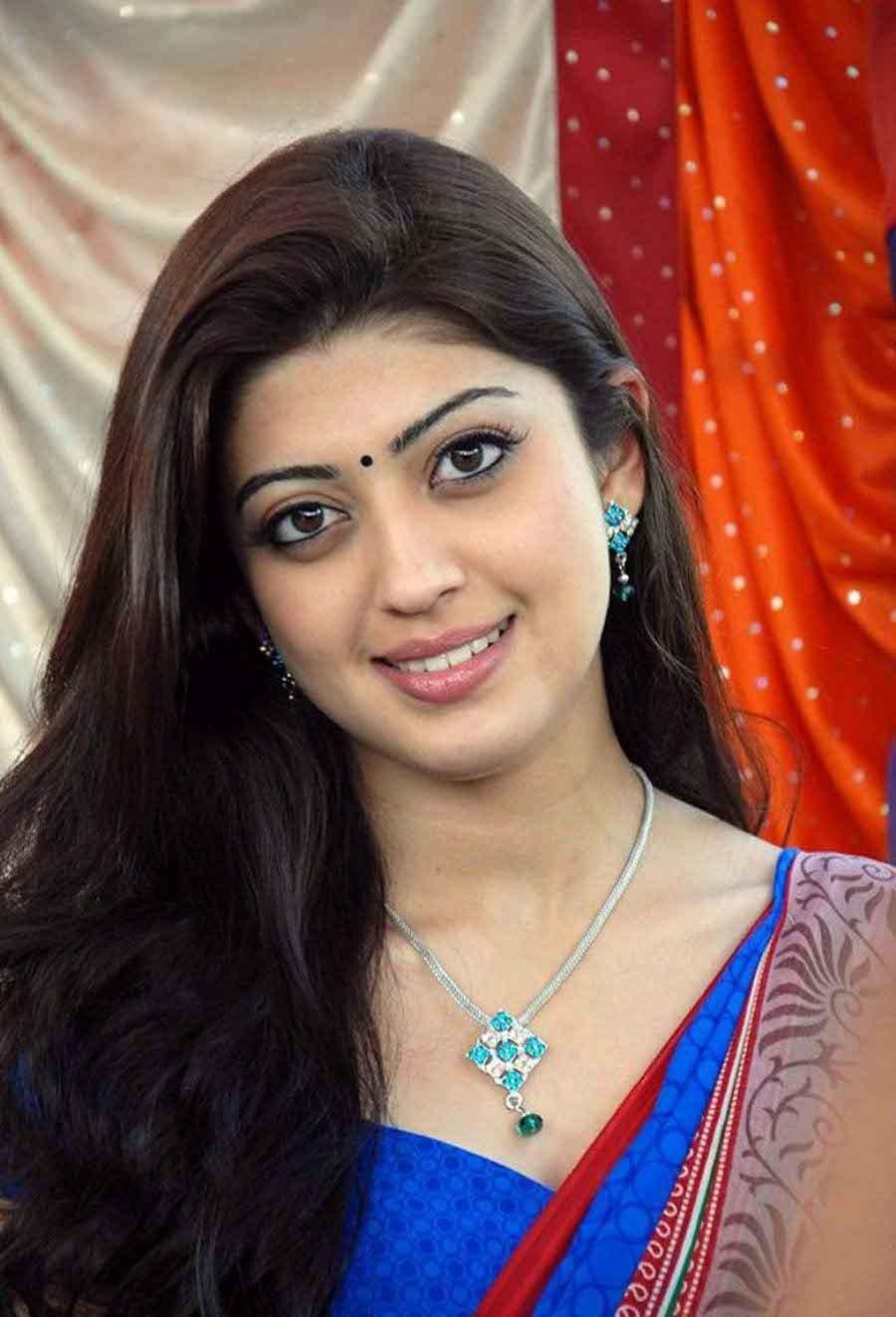 pranitha subash biography wiki age height family