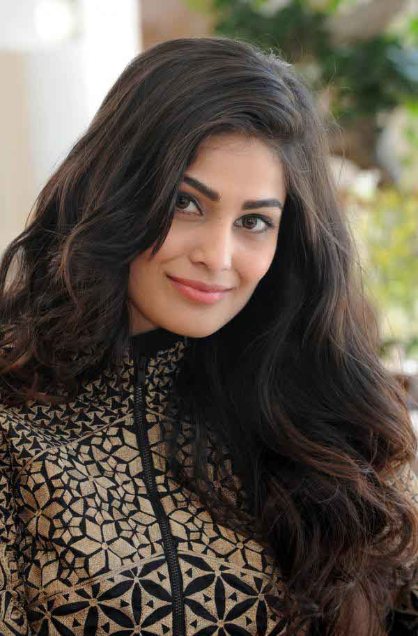 Puja Gupta Biography