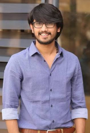 RAJ TARUN SENSATIONAL COMMENTS ON VIRGIN STATUS!