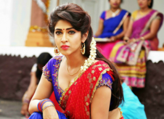 Sonarika Bhadoria Image Free Download
