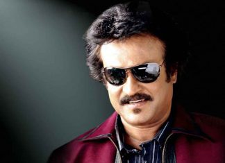 Super Star Rajinikanth Net Worth