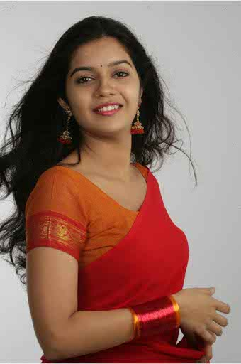 Swathi Reddy Biography –Wiki, Age, Height, Family, Movies, Affairs