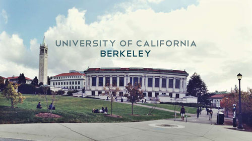 Berkeley Academic Calendar.Uc Berkeley Courses Eligibility Admission Process Tuition Fee And