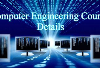 Computer-Engineering-Course-Details