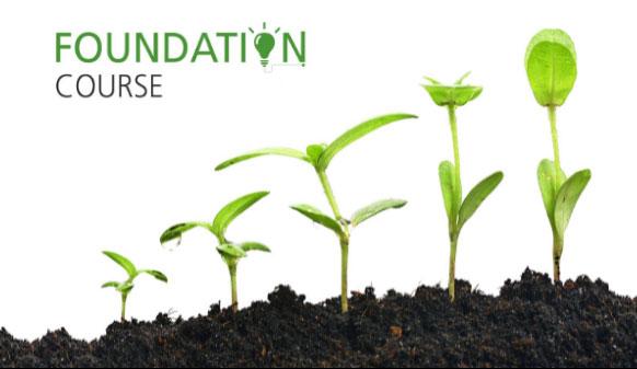 Foundation-Courses-Details