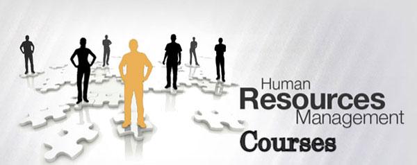 HR-Courses-Details
