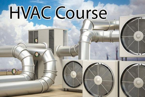 Hvac Course Details Wiki Scope Training Institutes