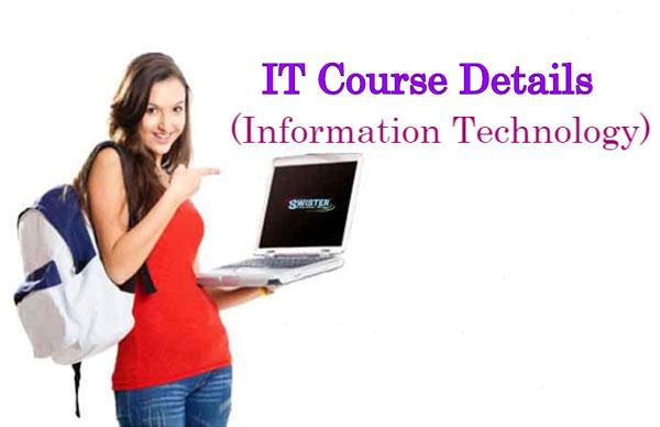 IT-Course-Details