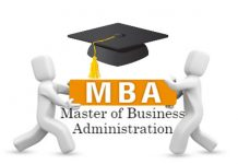 MBA-Career