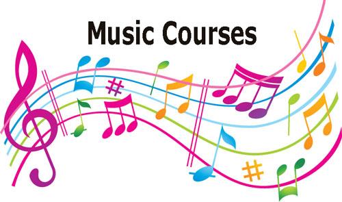 Music-Courses-Details