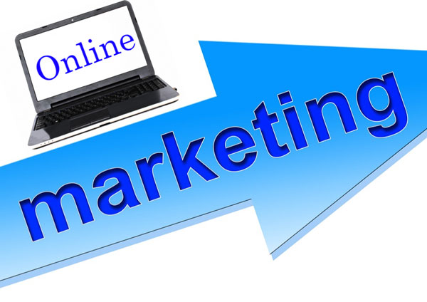 marketing syllabus This syllabus section provides the course description and information on meeting times, objectives, organization, and grading.
