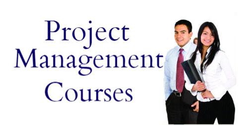 PMP-Courses