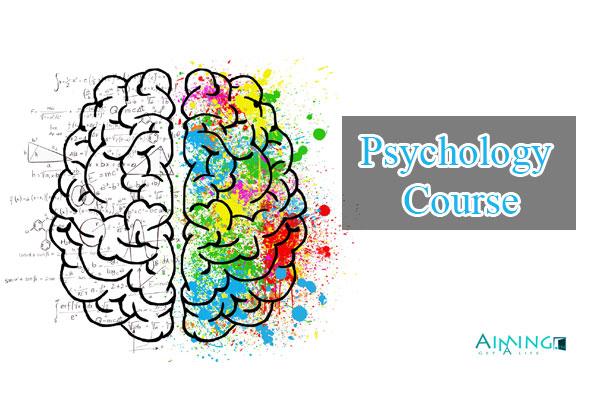 Psychology Course