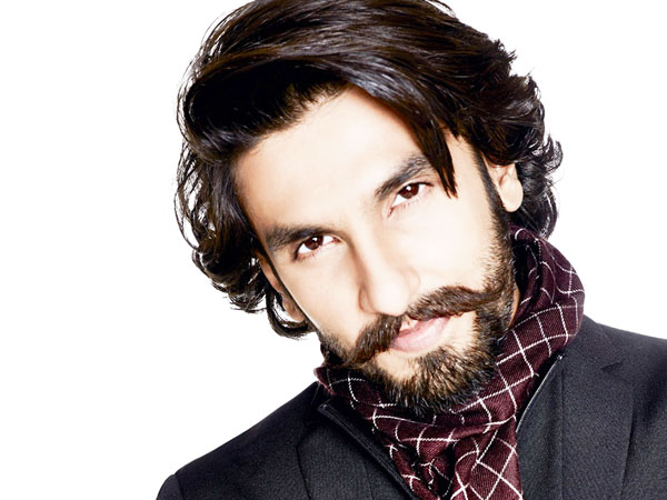 Ranveer Singh Net Worth - Cars, House, Remuneration ...