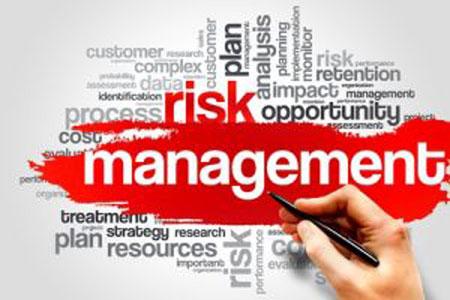 Risk Management Course Details
