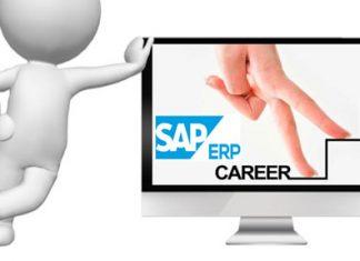 SAP-ERP-Module