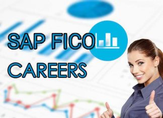 SAP-FICO