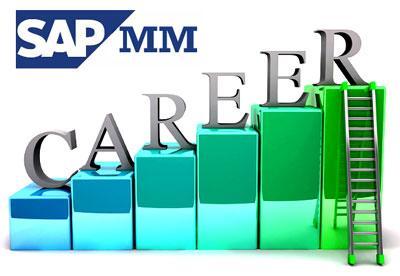 SAP-MM
