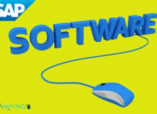 SAP-Software